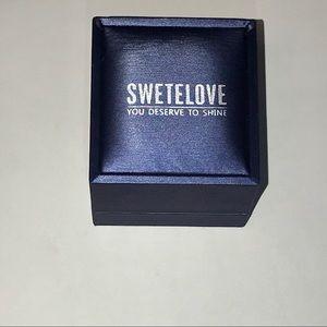 Sweet Love Jewelry - ring